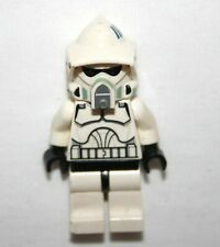 Star Wars Clone Wars Arf Trooper Minifigure Lego