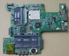 Placa, Motherboard , DELL 1525 , 1526 . DS2 AMD , 07210-1 , 48.4W001.011