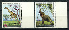 Cameroon 1979 MNG 100% Animals