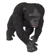 Chimpanzee Wildlife Figure Safari Ltd New Toys Educational Figurines