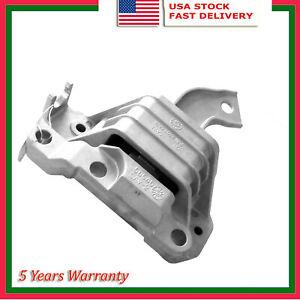 Engine Torque Strut Mount For 11-15 Chevy Volt 14-16 Cadillac ELR 1.4L 3365