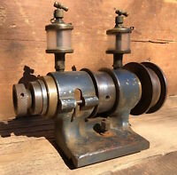 TSURUMI 821-008 Mechanical Seal