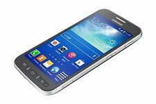 Samsung Galaxy Core Advance SHW-M570(GT-I8580) 8GB Unlocked Smartphone Blue or W