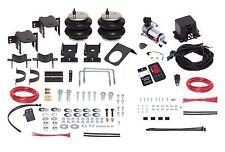 Firestone Ride-Rite 2802 All-In-One Wireless Kit 11-16 Ford Super Duty Diesel