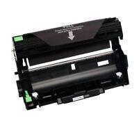 DR630 Compatible Drum Unit for Brother HL-L2300D DCP-L2540DW MFC-L2700DW NEW