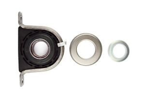 211359X CARRIER SUPPORT BEARING OEM DANA SPICER FORD F250 F350 SUPER DUTY