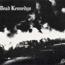 Dead Kennedys - FRESH FRUIT FOR ROTTING VEGETABLES (NEW CD)