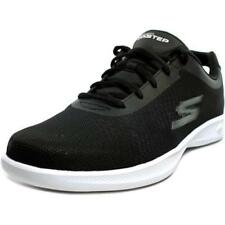 Scarpe da donna neri marca Skechers Numero 35,5