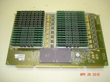 MS452-BA MEMORY MOD FOR DEC ALPHASERVER 2000 B2023-BA & 128MB RAM REFURBISHED