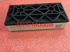 1PCS SKIIP83AC12ISMT10 New Best Offer IPM Module Best Price Quality Assurance