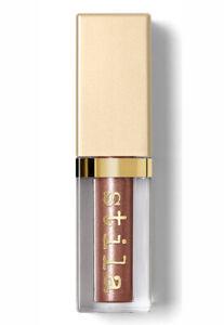 Stila Glitter & Glow Liquid Eye Shadow 0.153oz CHOOSE SHADE $24 NIB