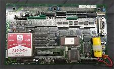 TAJIMA IMM CIRCUIT CARD component level REPAIR JOINT PCB sub BOARD 4 TME-DC/TMFD
