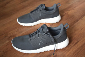 Nike Roshe one Premium  42  44  45 Canvas free aIr run tAvaS 525234 012
