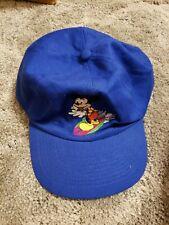 Disney Cast Member Company D Baseball Cap