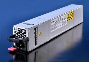 Artesyn DS800SL-3 Switching Power Supply 120Vin +12Vdc @ 67A +5Vdc Out 800W