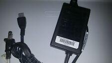 HP 0957-2231 Power 32V 375mA, 16V 500mA AC/DC Adapter Photosmart Deskjet Printer