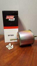 Baldwin Filter BF966