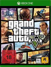 GTA V XBOX ONE DIGITAL GAME / JUEGO DIGITAL / NO CODE / NO CODIGO