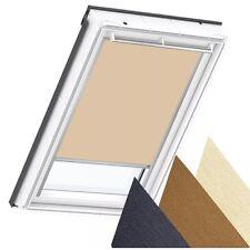 TETTO Finestra Rollo Protezione solare adatto per VELUX GGL GGU m04/304 3.p4