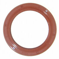 Engine Camshaft Seal-Natural Front Fel-Pro TCS 45725