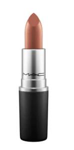 MAC Frost Lipstick O BNIB Full Size Authentic (LAST ONE)
