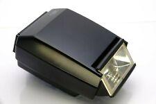 Olympus Om-Système Éclair Sur Puissance Bounce Grip 2 Flash T32 OM-1n