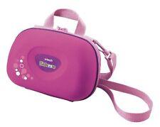 VTech Kidizoom Travel Bag - Pink