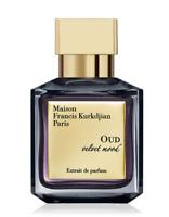Maison Francis Kurkdjian Oud Velvet Mood Extrait De Parfum 2.4oz/70ml New In Box