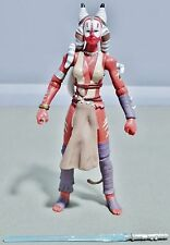Star Wars: The Legacy Collection 2009 SHAAK TI (FELUCIAN OUTCAST) (BD61) - Loose