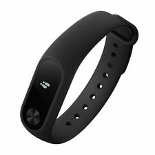 Xiaomi Mi Band 2 Plastic Band Smartwatches
