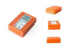 Akku für Kran-Fernbedienungs HBC-Radiomatic FuB5AA / BA225000 / BA205030 ...