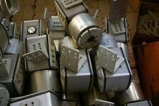 ENEO PAN TILT Schwenk- Neigekopf RS485 Kamera Überwachung VPT601