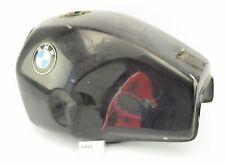 BMW R100 GS - Tank Benzintank Kraftstofftank A566014707