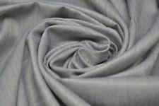 Telas y tejidos abstractas de tela por metros de 100% algodón para costura y mercería