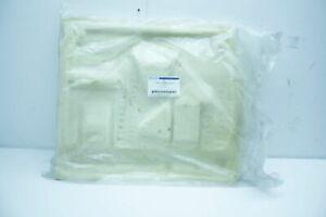 OEM Ford Focus 2000-2007 Rear Seat Back Pad Cushion Foam Left 7S4Z5466801B