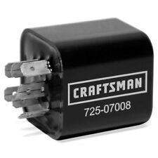 Craftsman 25200 Craftsman Smart Lawn Connect Kit 7125200 Bluetooth