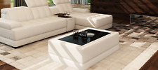 Modern Coffee Table Designer Table Glass Table Side Sofa Tables Living Room