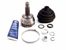 CV JOINT KIT OUTER FITS AUDI & VOLKSWAGEN DASHER FOX 4000