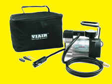 Viair Air Ride Suspension 70 Portable Air Compressor Kit 73P