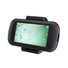 SKI-DOO MONTANA GPS AND SUPPORT KIT 860201417 REV XM, XS, XU, XR