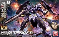 Gundam G-Tekketsu 1/144 HG #035 Gundam Kimaris Vidar Iron-Blooded Orphans USA