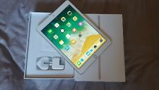 Apple iPad Air 2 Model A1566 MH0W2ZP/A 16GB GOLD IOS 11.2.6
