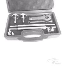Kit outils calage de distribution Fiat 1.2 16V - Essence (Courroie)