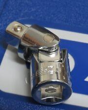 Britool Expert BRIE 113205B combi spanner 10mm