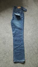 armani jeans size 31 nwt bargain fast shipping