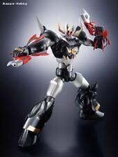 Bandai Super Robot Chogokin - MazinKaiser SKL