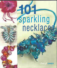 6 how to make-design-jewellery books-semi-precious gemstone-crystals-beads-wire