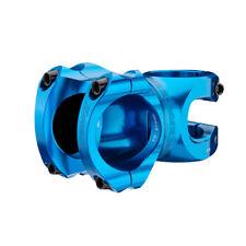 Race Face Turbine-R Stem, (35.0) 0d x 40mm - Blue