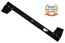 82 CM Messer für AL-KO Concord Rasentraktoren T85 T850 T12-85, 514658, 514024