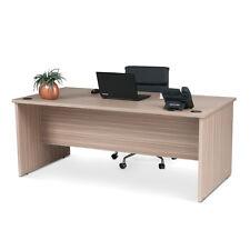 Office Desk study student computer workstation desks office desk furniture